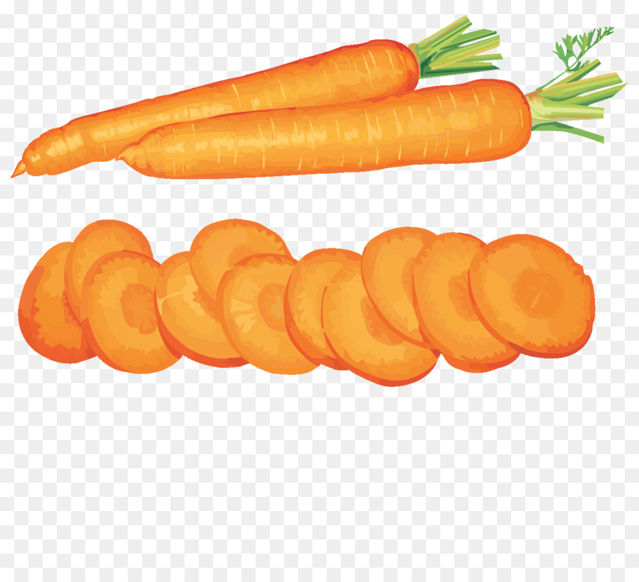 image royalty free library Vegetable fruit clip art. Carrot clipart carrott