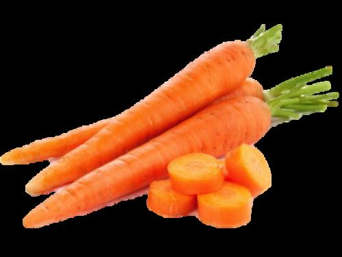 clipart transparent download Pieces clipart clipground cutting. Transparent carrot