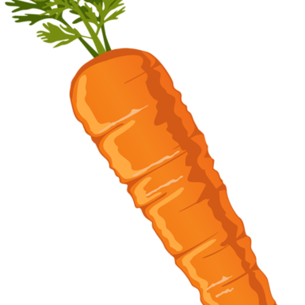 image free library Carrot Clipart teacher clipart hatenylo