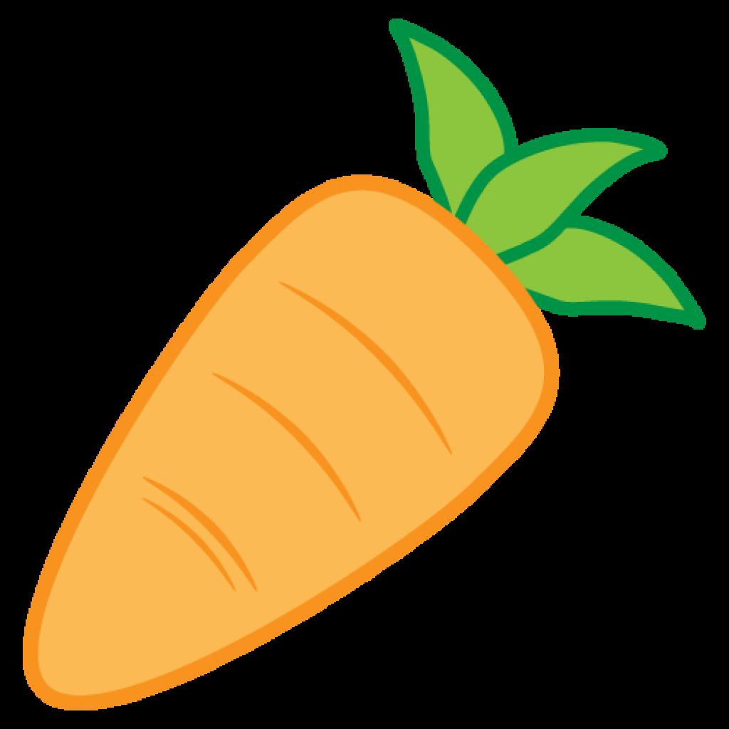 banner freeuse stock Carrot Clipart teacher clipart hatenylo