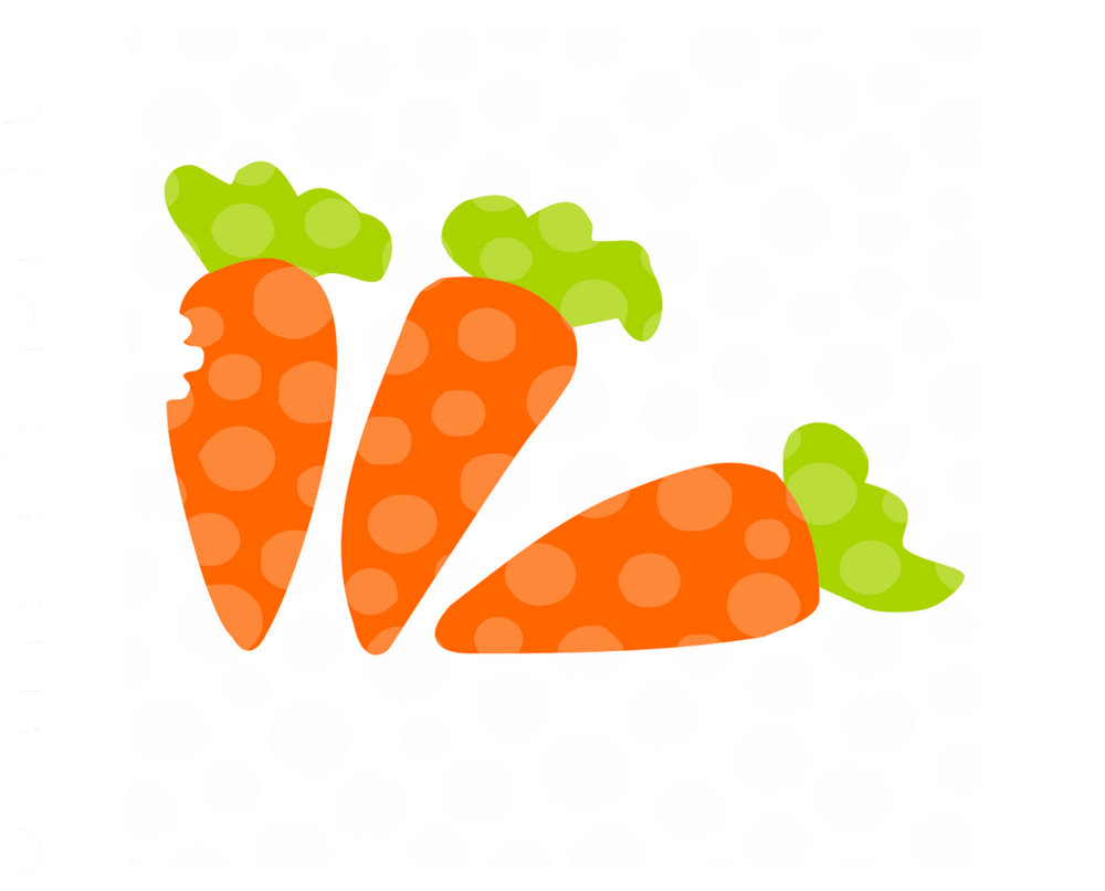 clip freeuse stock Transparent free for . Carrot clipart file.