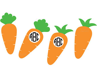 clip free stock Carrot clipart file. At getdrawings com free.