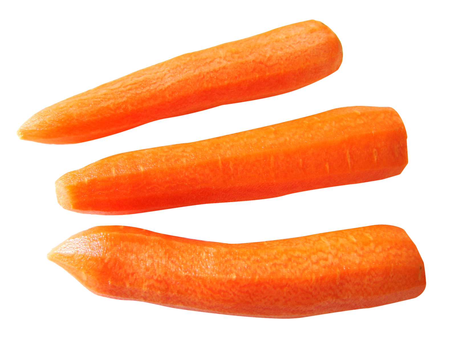 png free download Free png transparent images. Vector carrot sliced