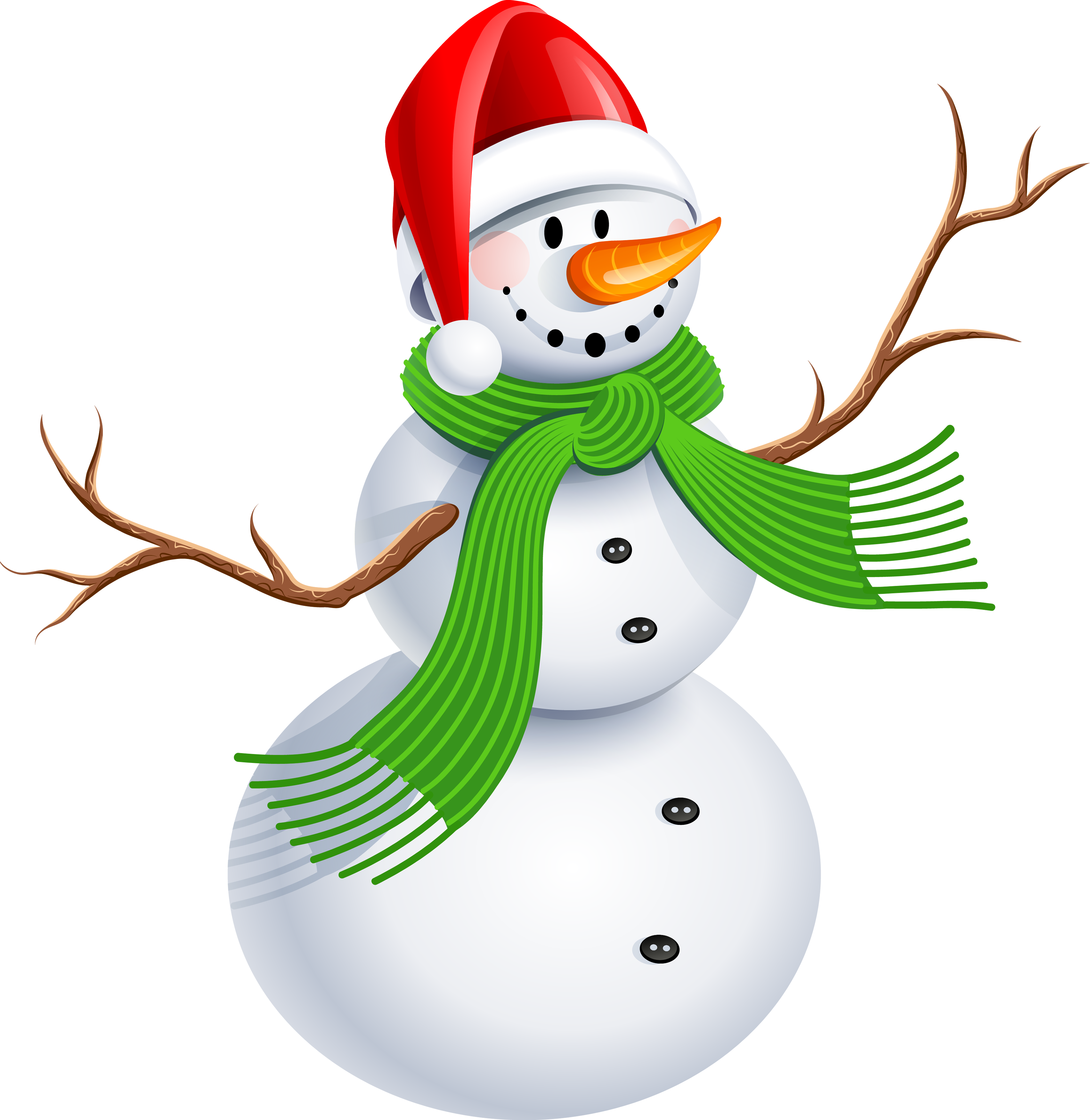 banner black and white No background kleo beachfix. Scarf transparent frosty the snowman