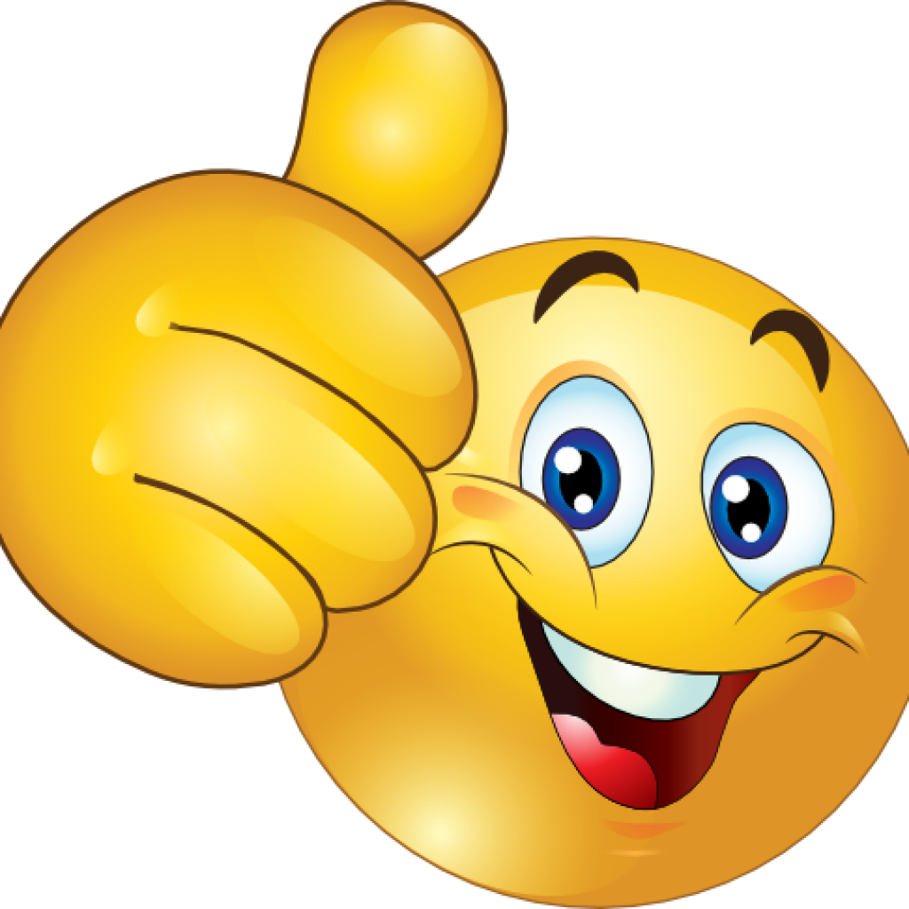 image library stock Thumbs Up Clipart Free family clipart hatenylo