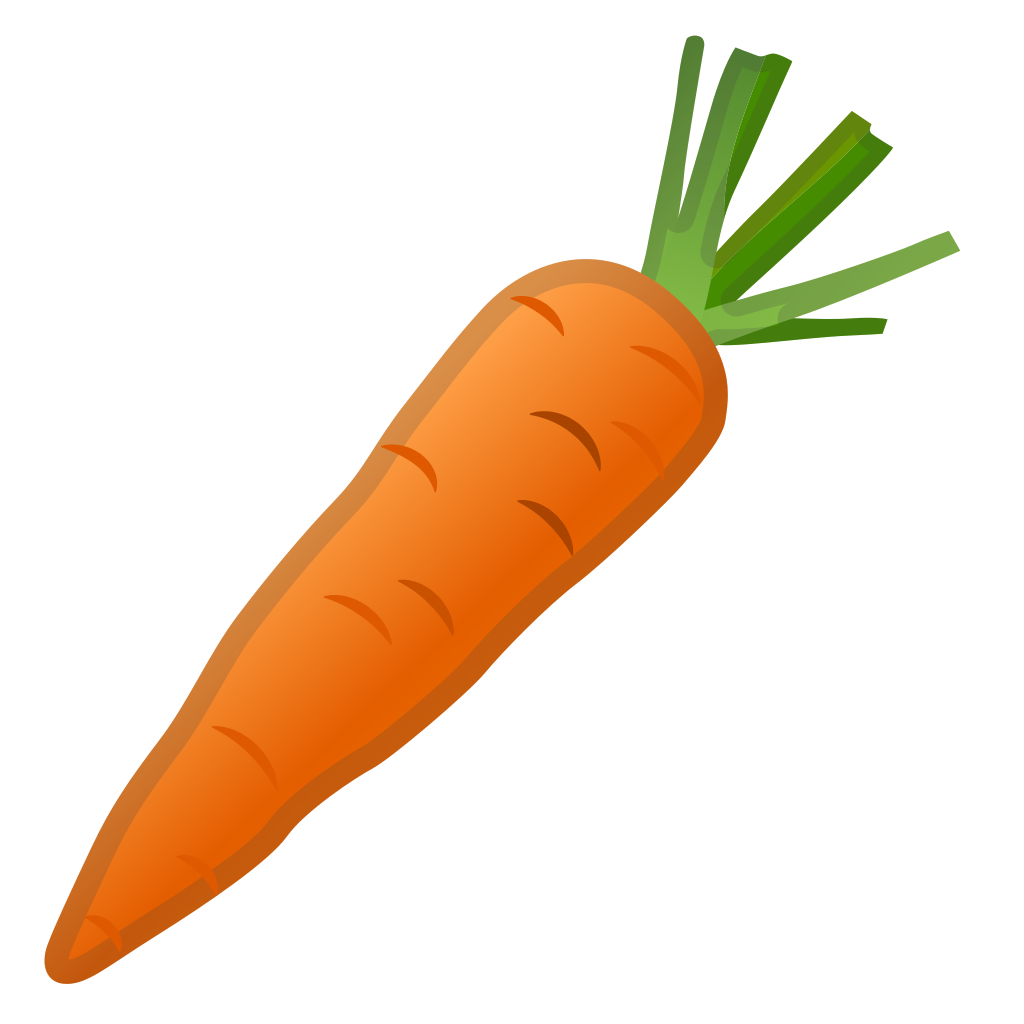 freeuse library Carrot clipart transparent background. Png images free download.