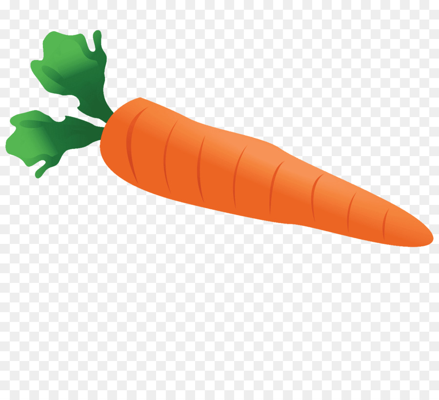 clipart transparent library Vegetables cartoon vegetable fruit. Carrot clipart vegtable.