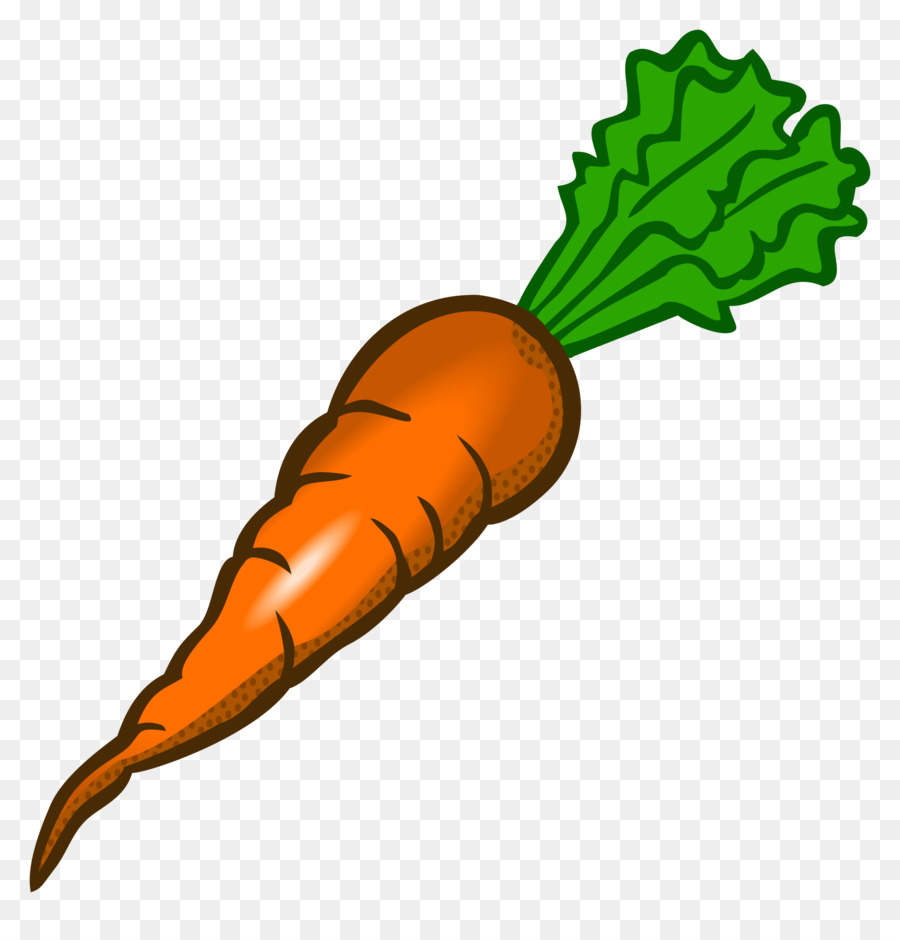 clip art free download Vegetable clip art cliparts. Carrot clipart vegtable.