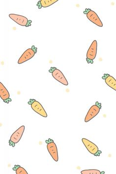 banner library download Carrot clipart wallpaper. Carrots transparent .