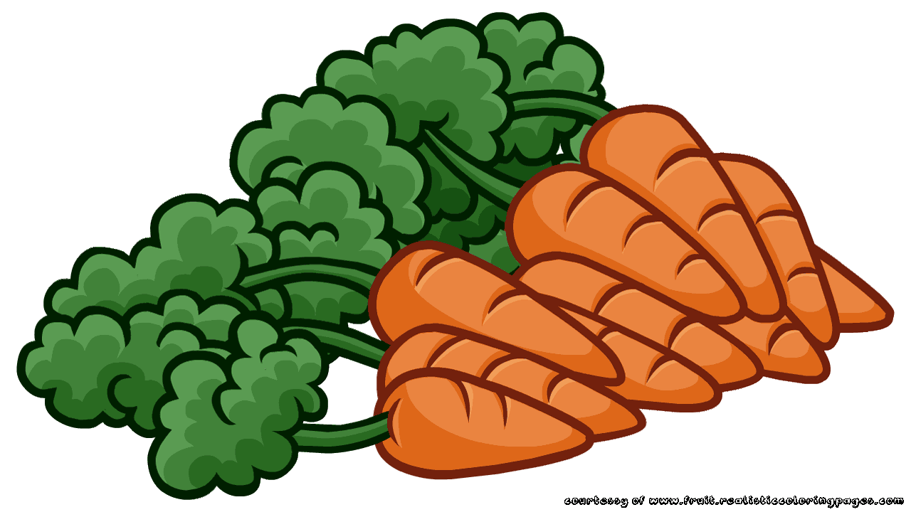 clipart free stock Vegetable carrot free on. Carrots clipart