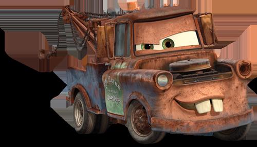 clip transparent download cars 3 clipart #56481413