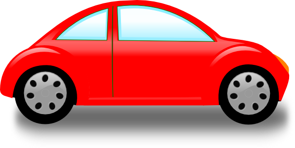 clipart freeuse The top best blogs. Cars clipart.