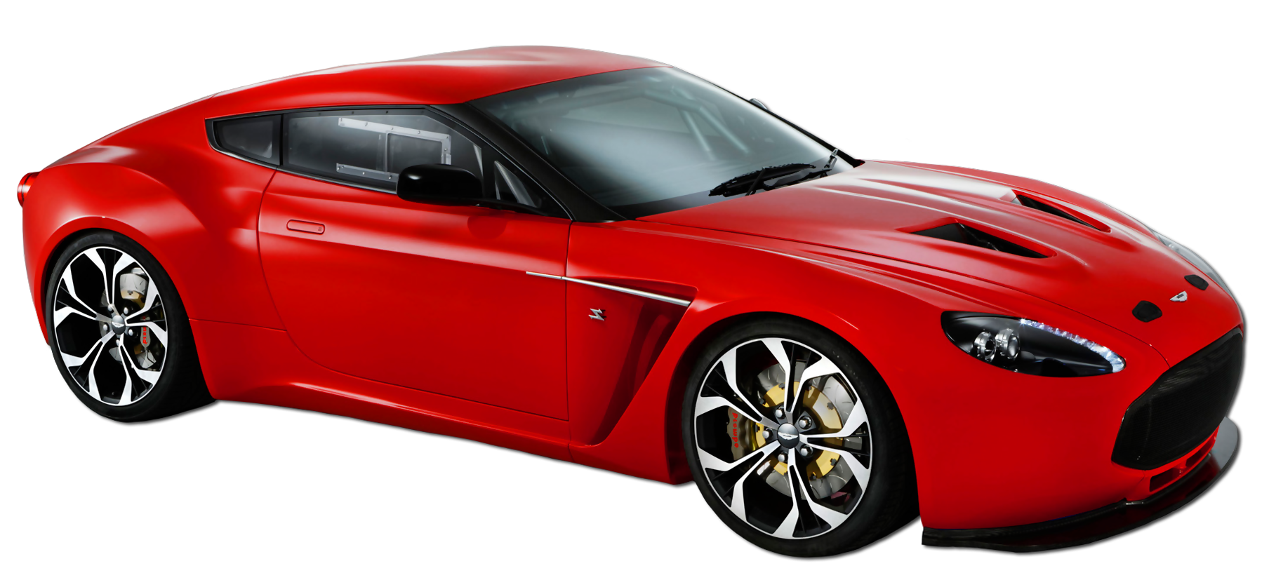 transparent library Cars clipart. Aston martin car png.