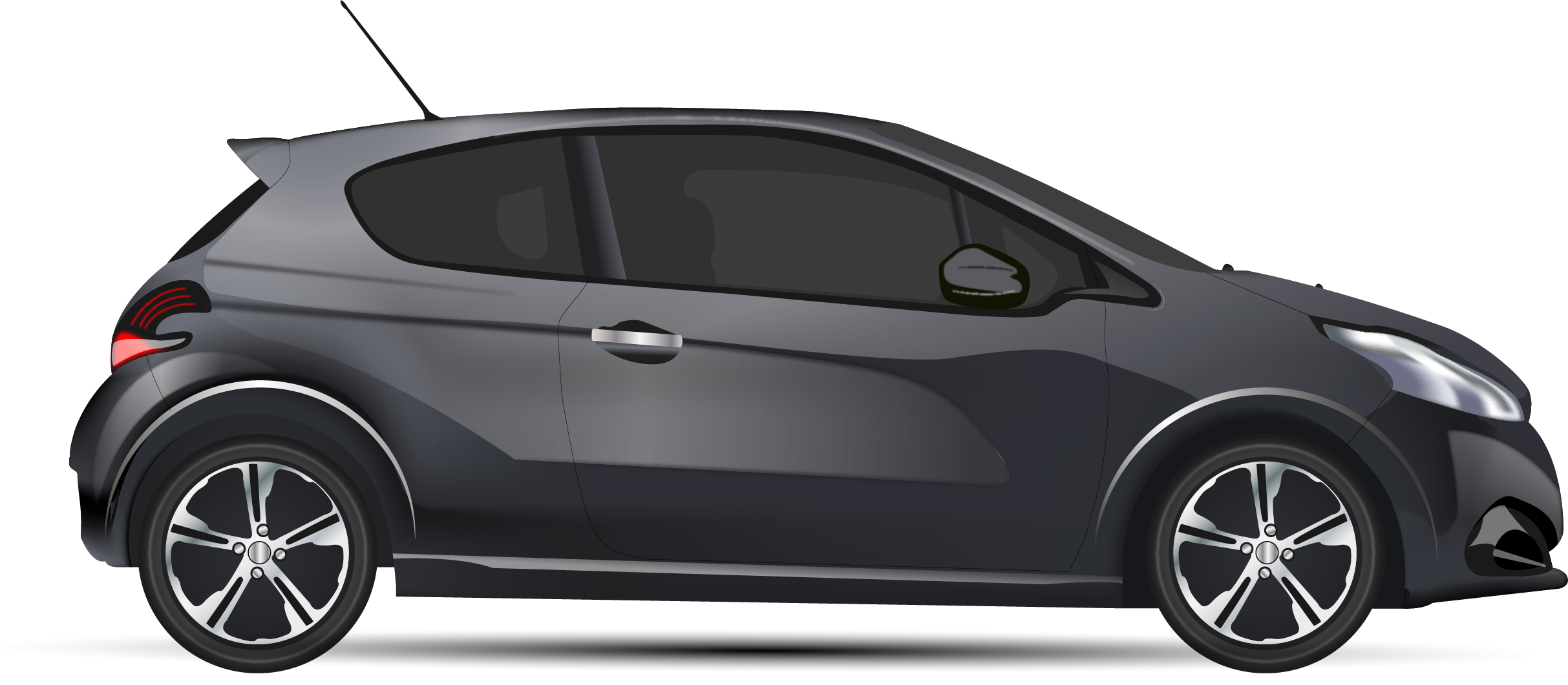 freeuse download Cars clipart. Car png transparent free.