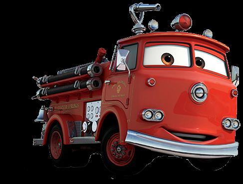 graphic black and white download Cars clipart disney. Pixar clip art images.
