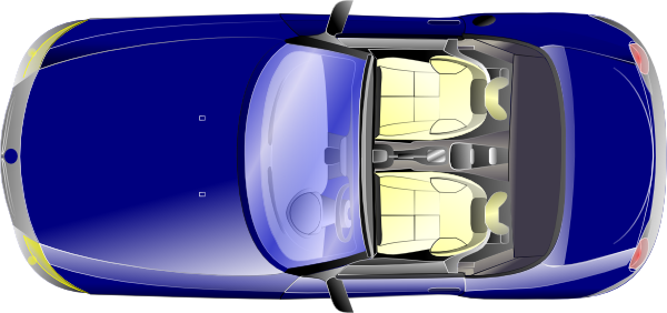 jpg black and white Car clip art at. Cars clipart plan.