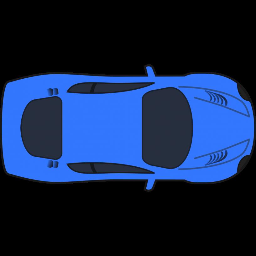 clip art free download Race car jokingart com. Cars clipart plan.