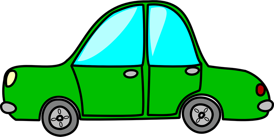 clip art transparent Collection of free car. Cars clipart vector.
