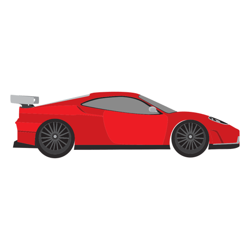 free stock Race car speed racing
