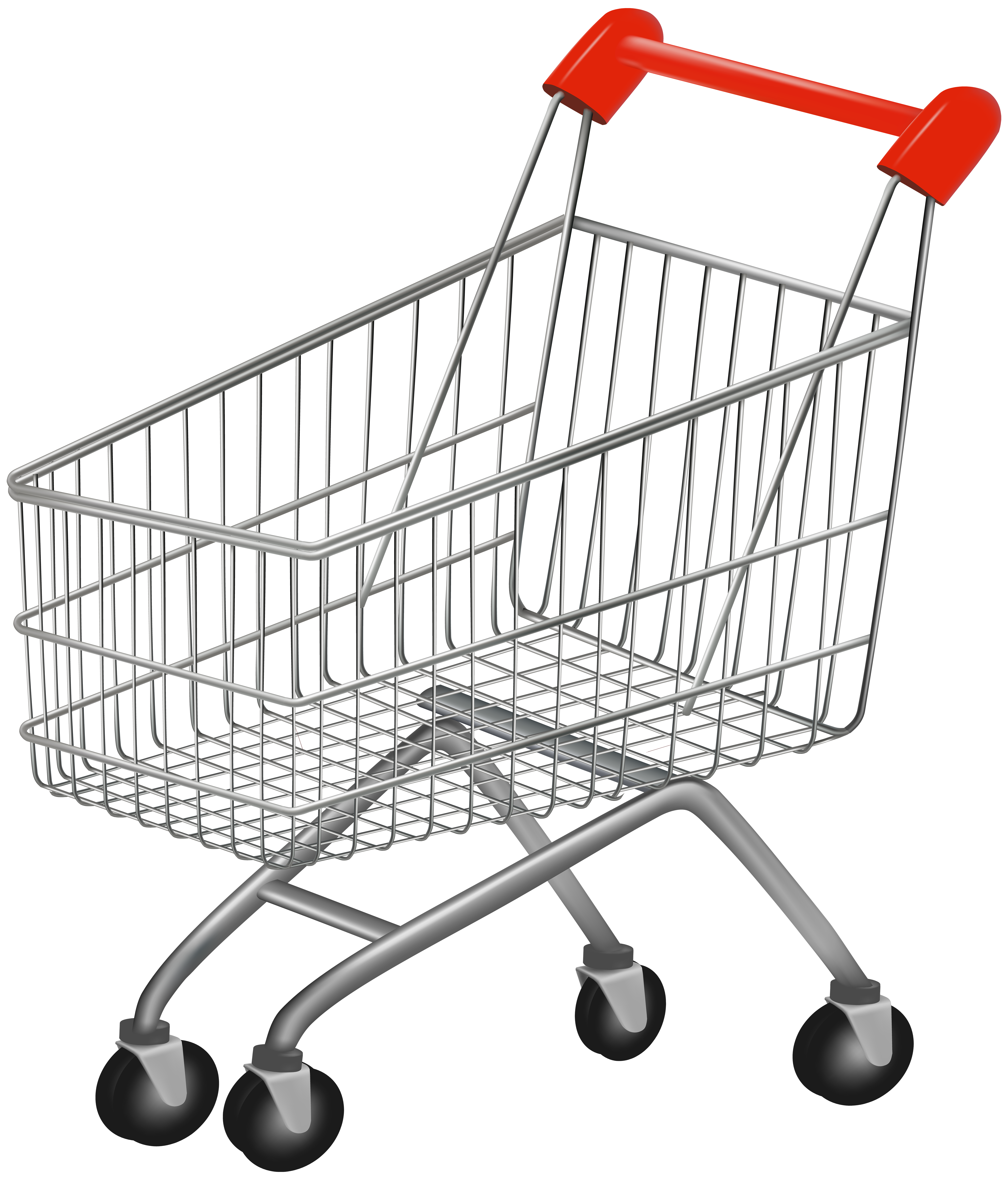 png free stock Shopping png clip art. Cart clipart.