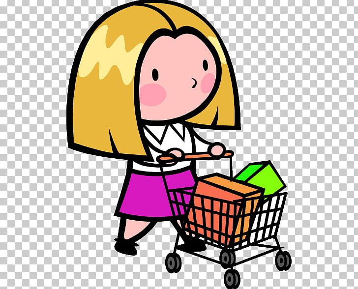 free stock Cart clipart child. Shopping cartoon illustration png.