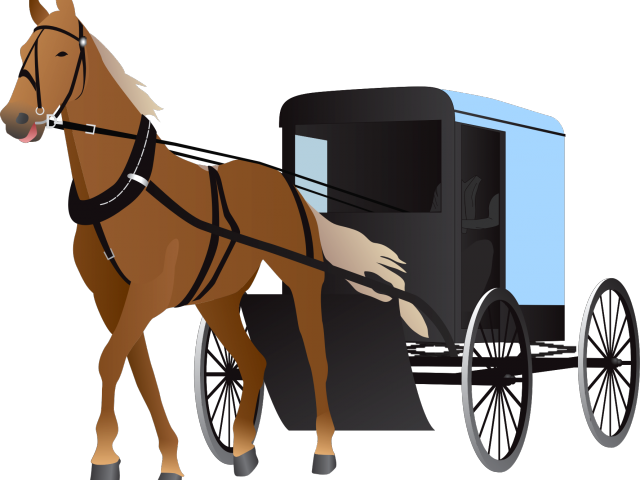 black and white Cart free on dumielauxepices. Carts clipart buffalo.