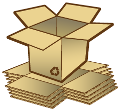 clip art free Free Waste Paper