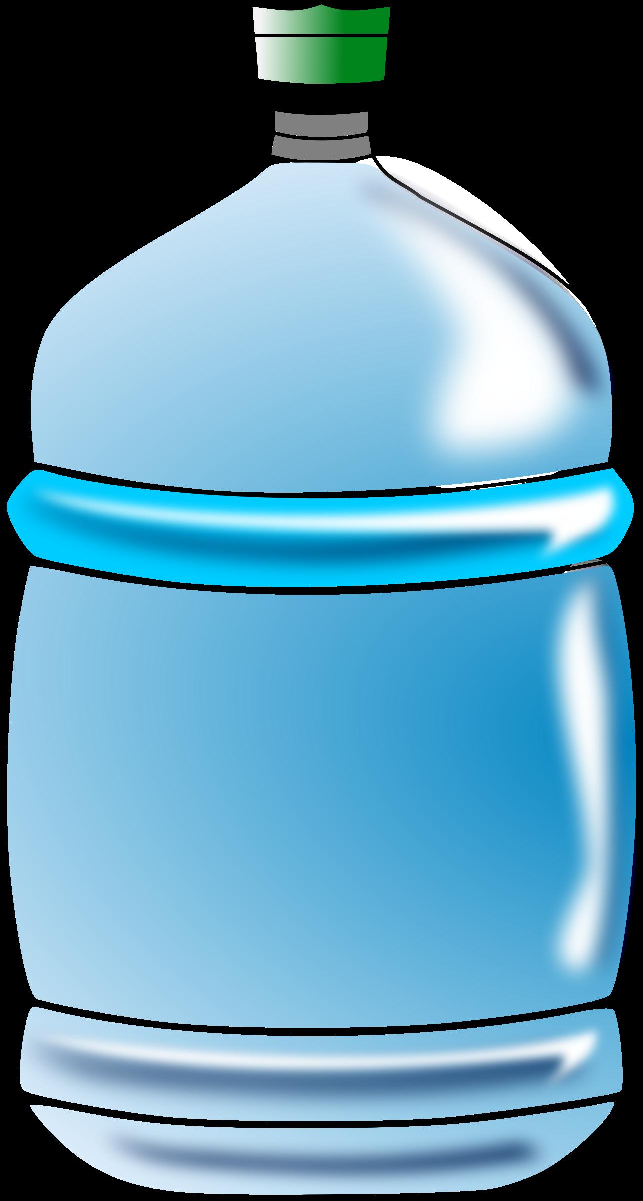 clip free library  collection of high. Carton clipart gallon water