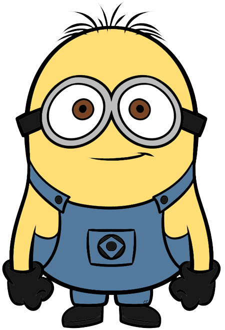 image freeuse Cartoon clipart. Despicable me clip art