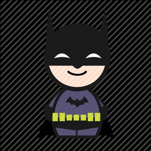 clip freeuse cartoon transparent superhero #110388360