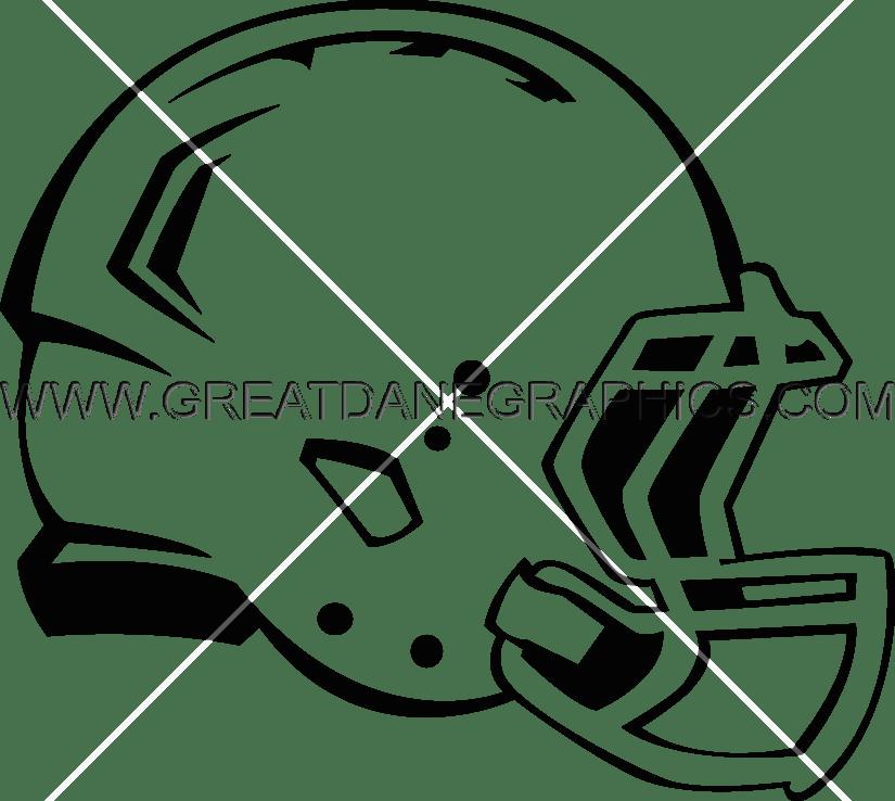 png free Cartoon Football Helmet Drawings