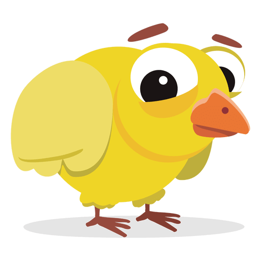 download Chicken cartoon