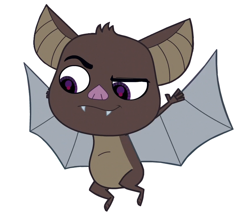 vector transparent Lps City Park Bat Vector by Emilynevla on DeviantArt