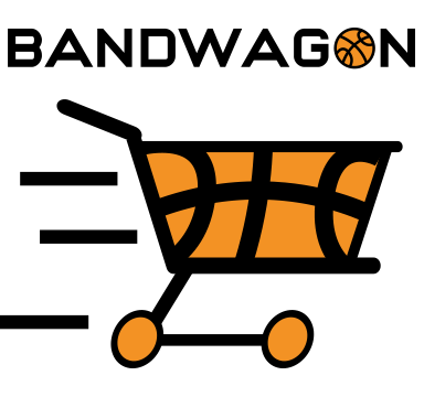 clip library stock Statsports league bandwagonseason rank. Carts clipart bandwagon.
