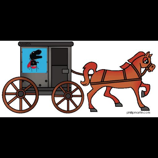 jpg free library Carts clipart calesa. Horse drawn carriage karwahe