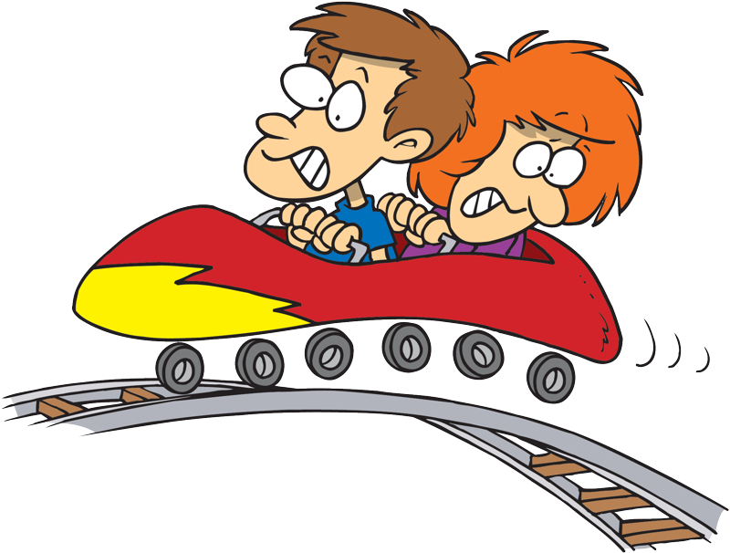 svg free download Available short sales in. Carts clipart rollercoaster