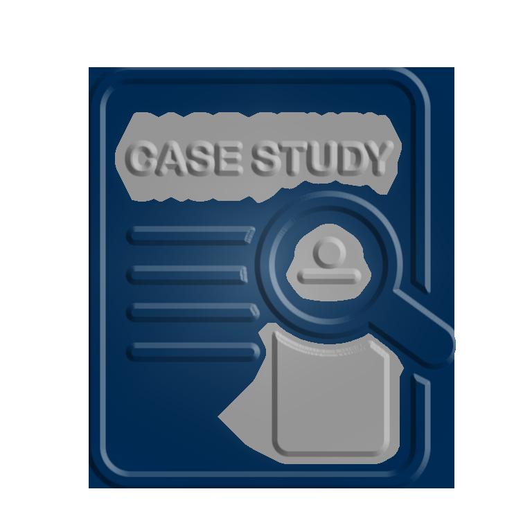 clip free download case study clipart #67707902