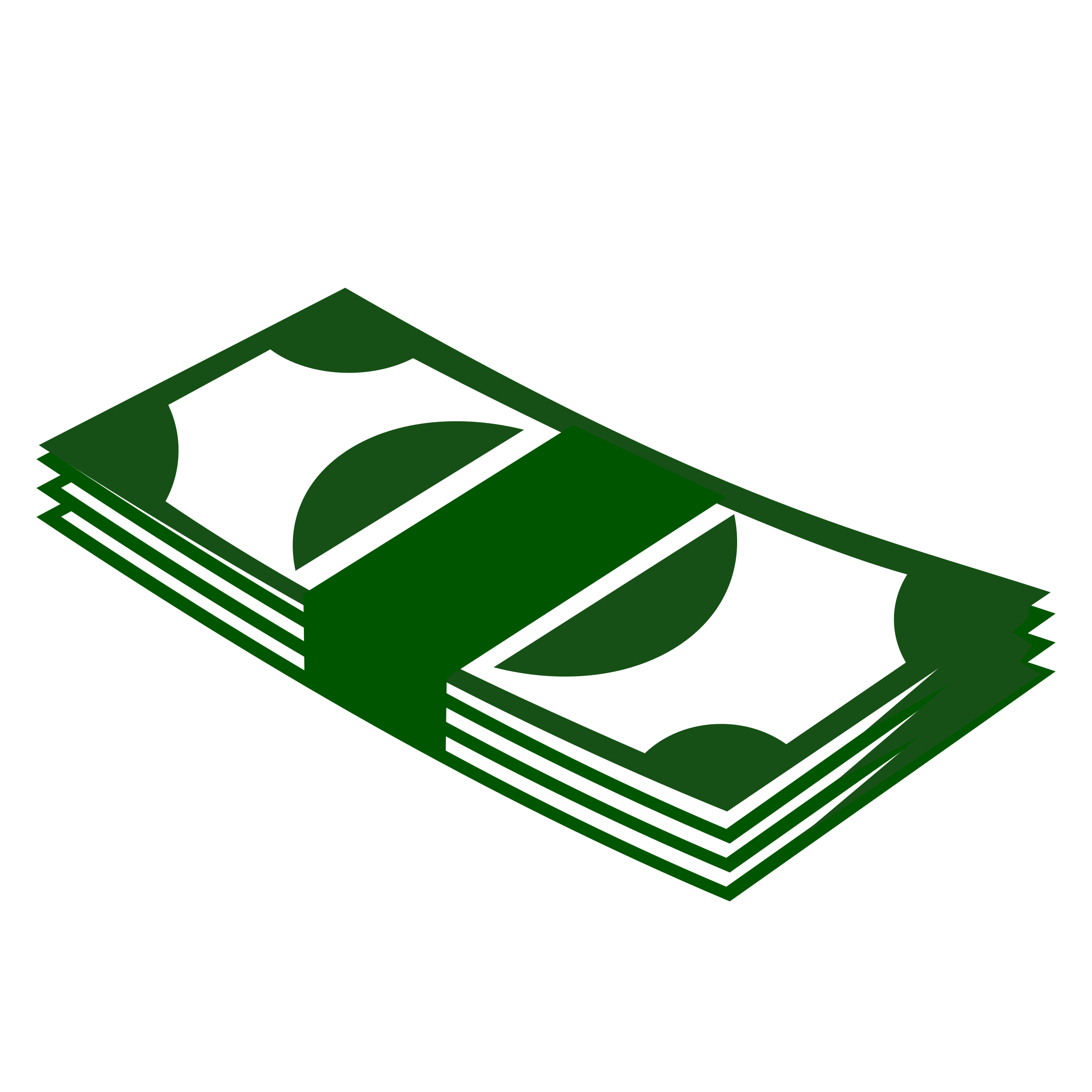 png freeuse download  collection of cash. A clipart money