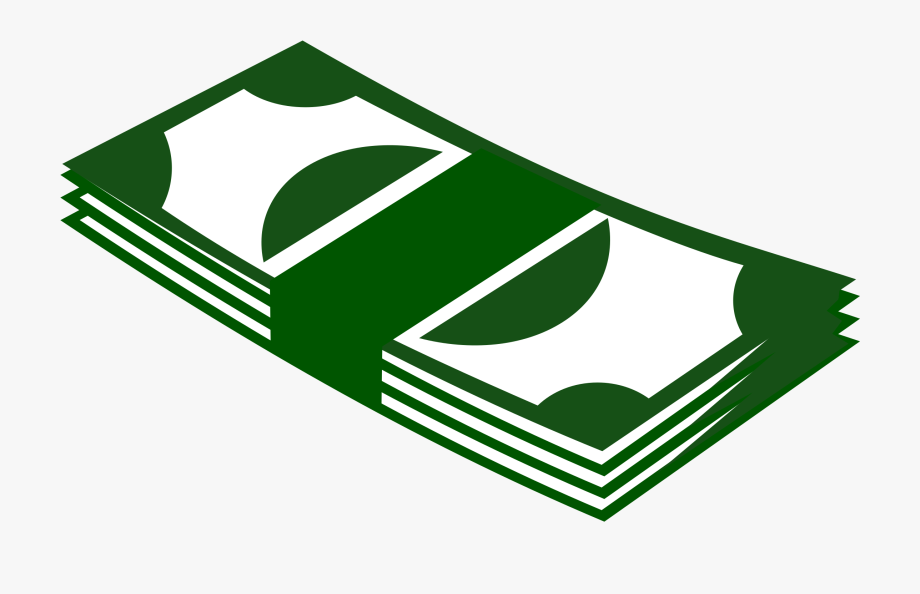 clip free stock Cash clipart. Money