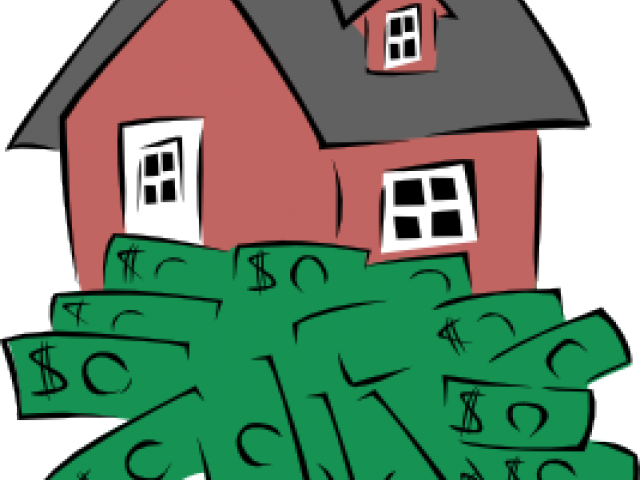 jpg library Make money free on. Cash clipart disposable income.