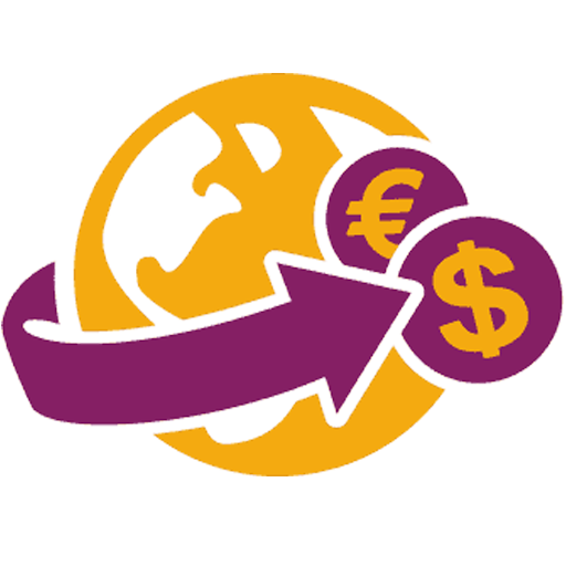 clip free Cash clipart remit. Mss payments industries remittance.