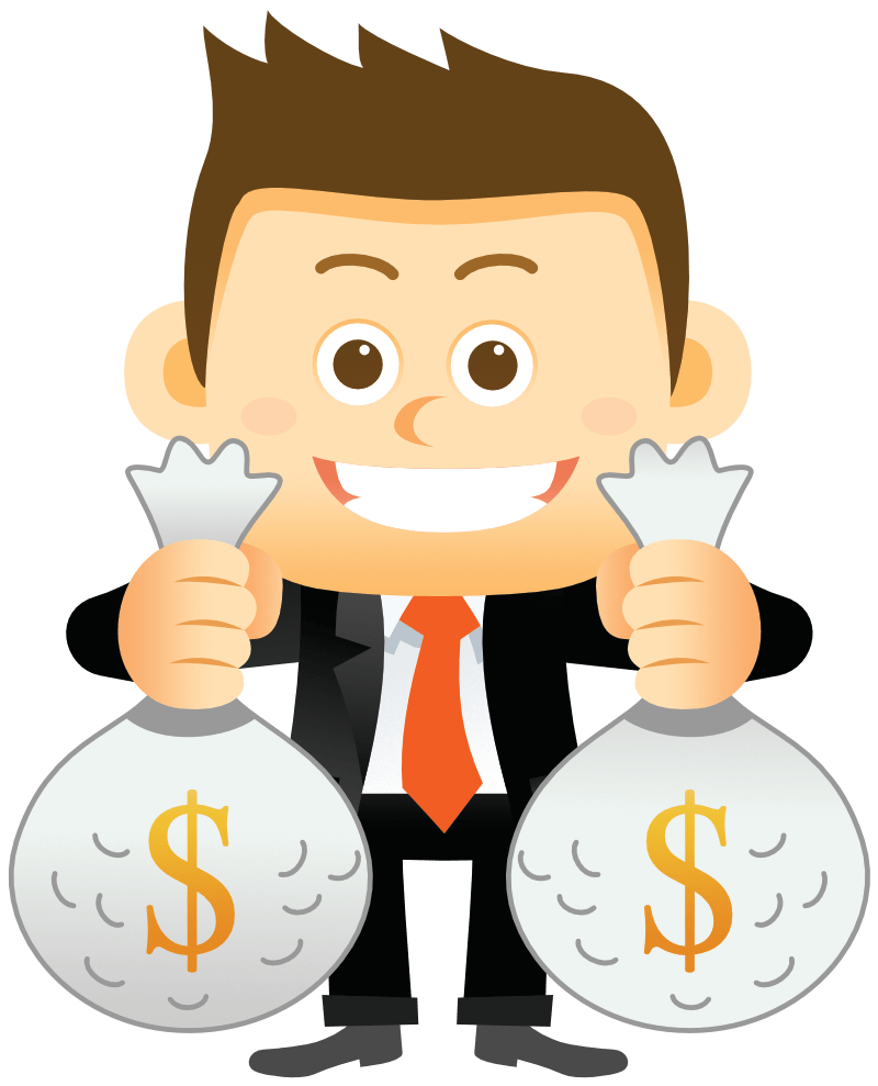 picture freeuse stock How To Make Money From ClickBank in
