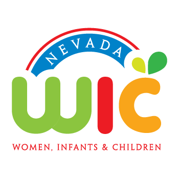 banner library library Home nevada . Supermarket clipart wic