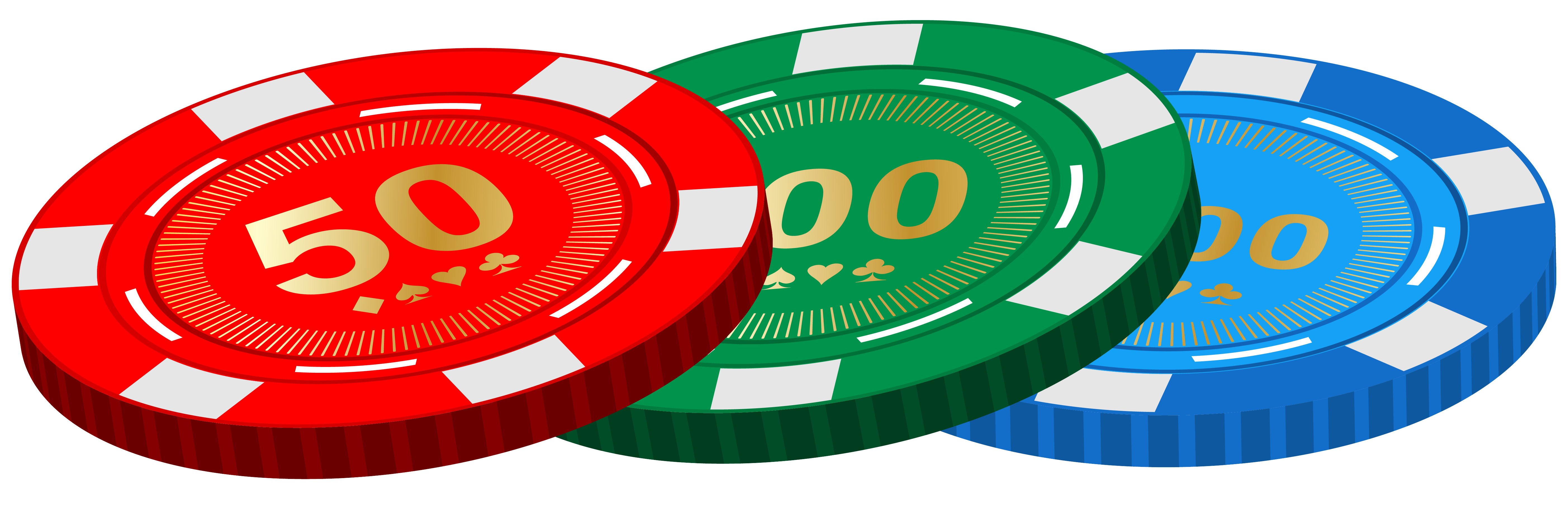 graphic free Las vegas clipart poker chip. Casino chips png best