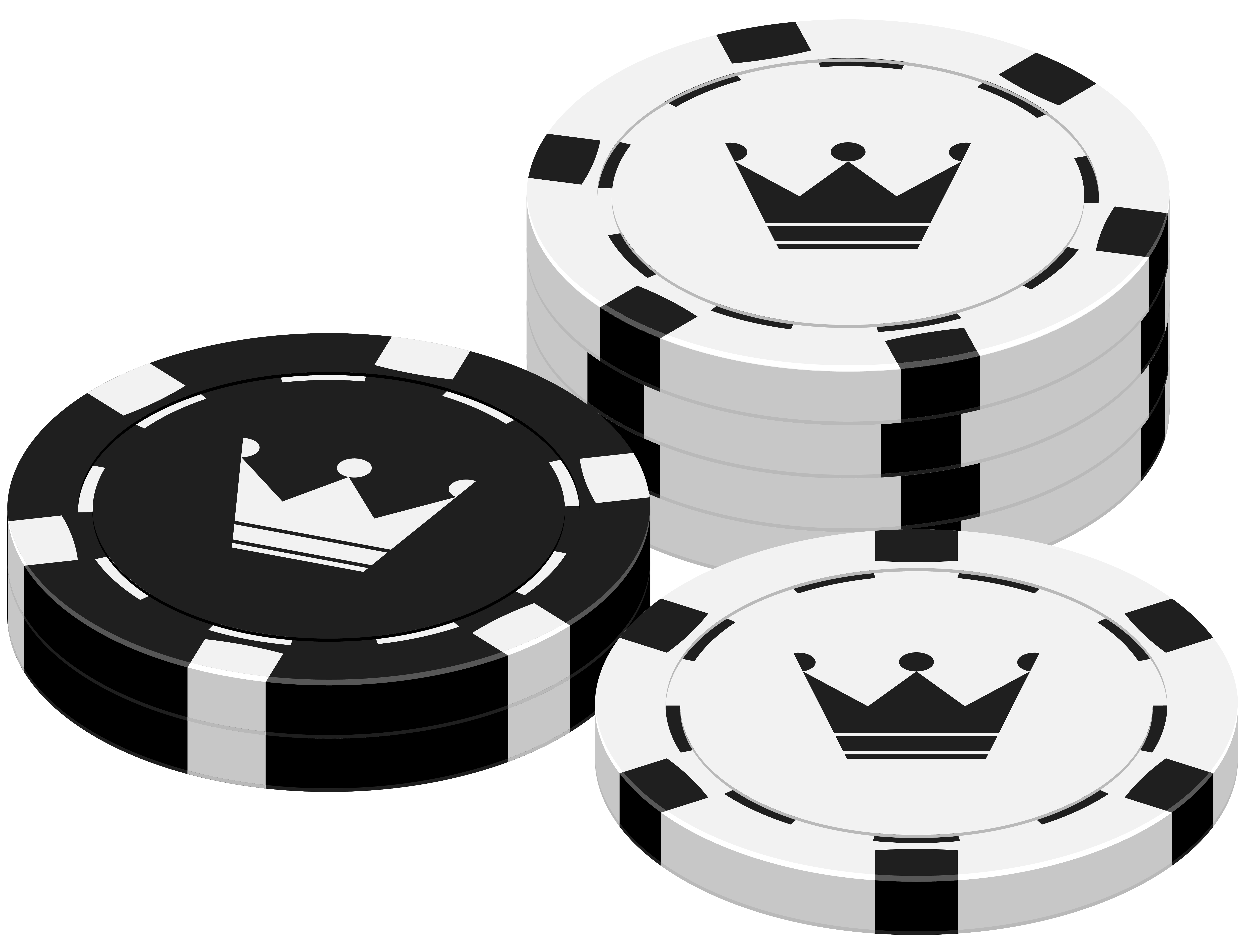 clipart royalty free stock Casino png best web. Chips clipart poker.
