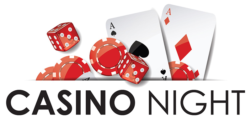 image free download Casino night clipart. Free cliparts download clip