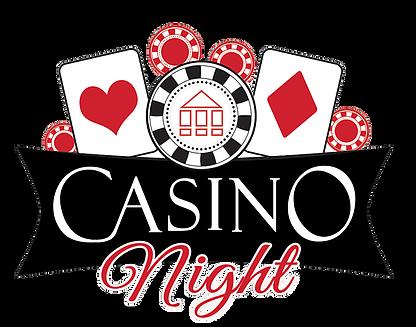 vector free library Clip art . Casino night clipart