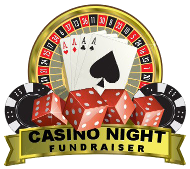 graphic Casino night clipart. Tickets slots online s