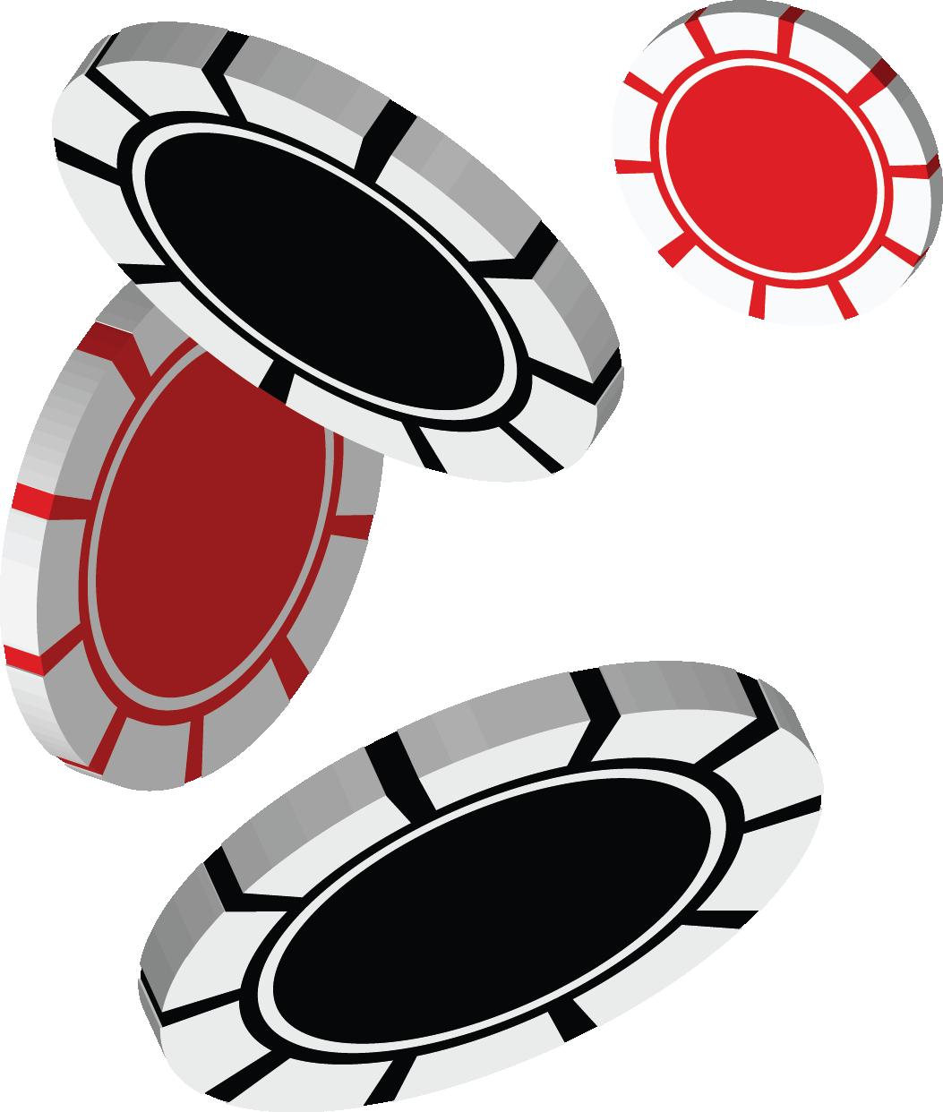 clip royalty free stock Casino night clipart. Parties of utah years