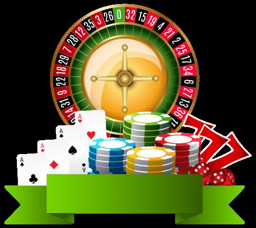 clip free download Decoration png clip art. Casino night clipart